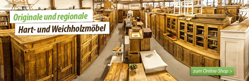 mbel kiefer karlsruhe good tvelement holz with mbel kiefer karlsruhe cool mobelhaus with mbel. Black Bedroom Furniture Sets. Home Design Ideas