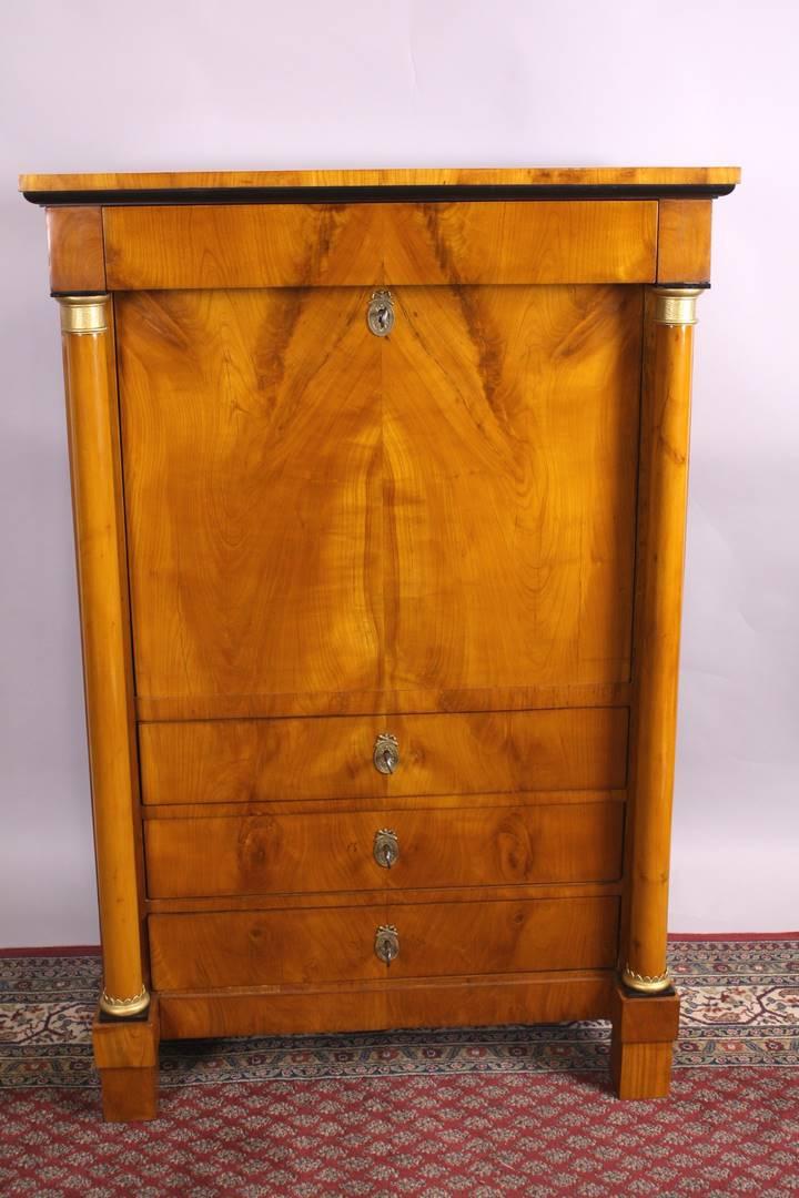 kirschbaum sekret r mit volls ulen empire kohler. Black Bedroom Furniture Sets. Home Design Ideas