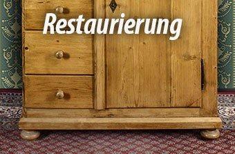 Verkauf Von Antiken Restaurierten Möbeln Kohler Antikde