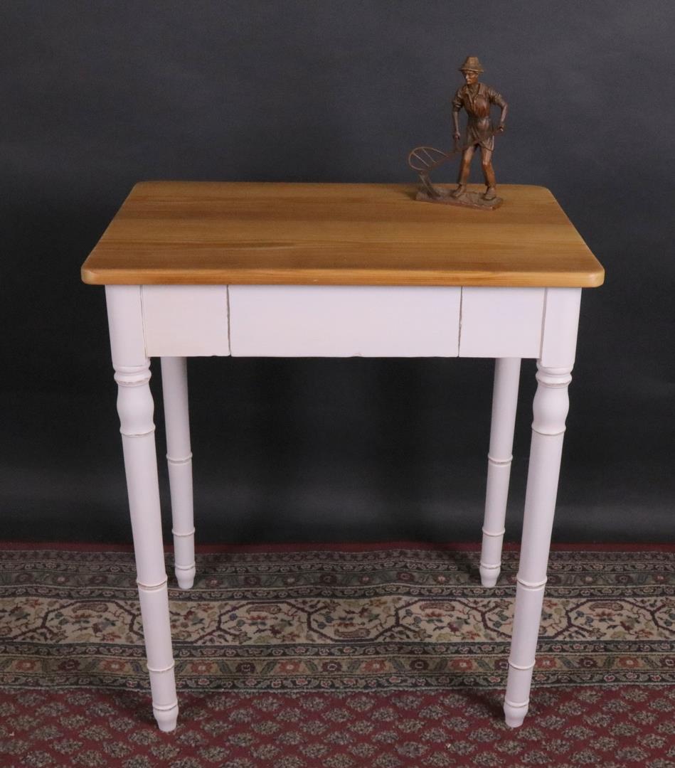 historische und aufwendig reparierte tische und st hle kohler. Black Bedroom Furniture Sets. Home Design Ideas